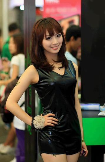 Chinajoy 2010- 04.jpg