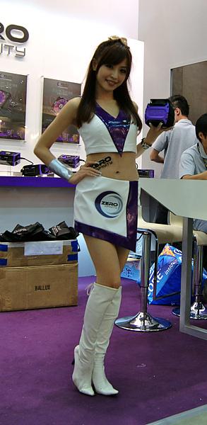 2010年台北國際電腦展074.jpg