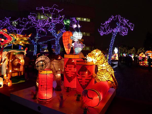 2011台灣燈會在苗栗020.jpg