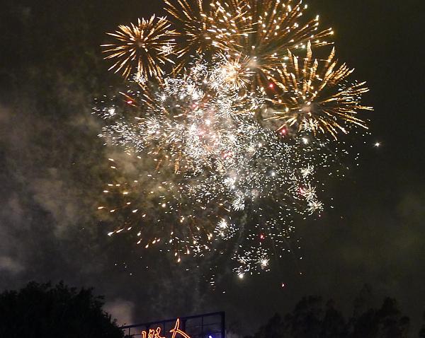 2011台灣燈會在苗栗070.jpg