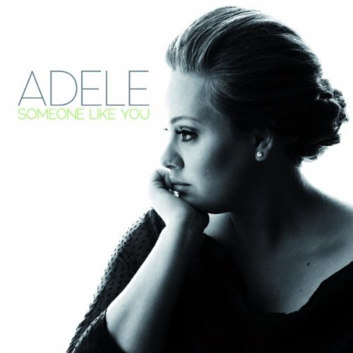 Adele_-_Someone_Like_You