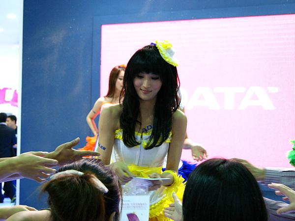 2010年台北國際電腦展001.jpg