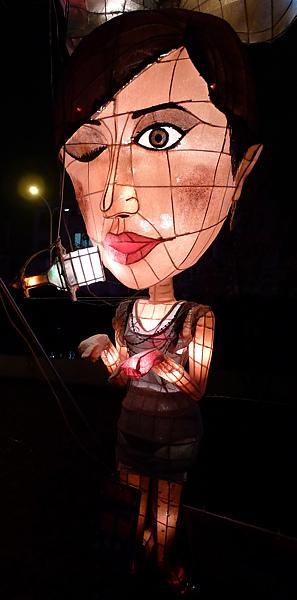 2011台灣燈會在苗栗131.jpg