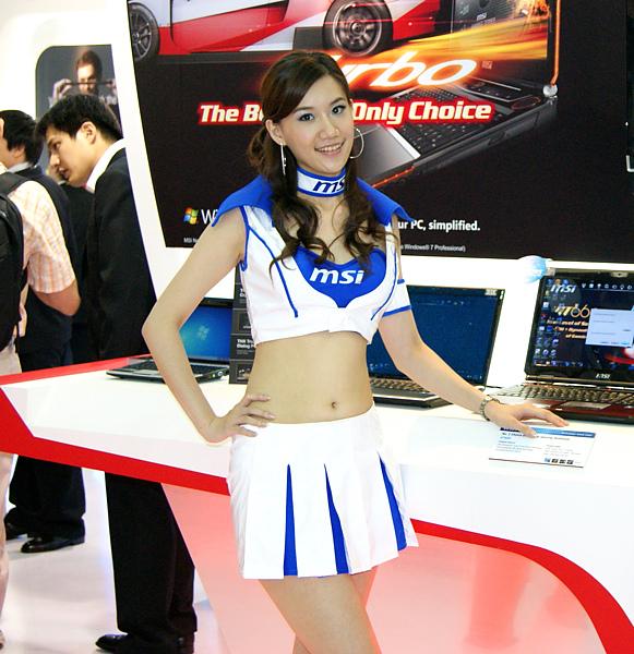 2010年台北國際電腦展088.jpg