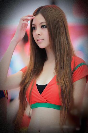 Chinajoy 2010- 08.jpg