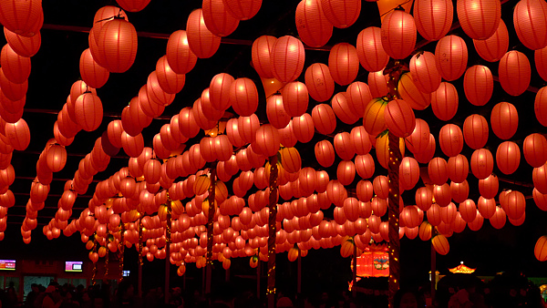 2011台灣燈會在苗栗088.jpg
