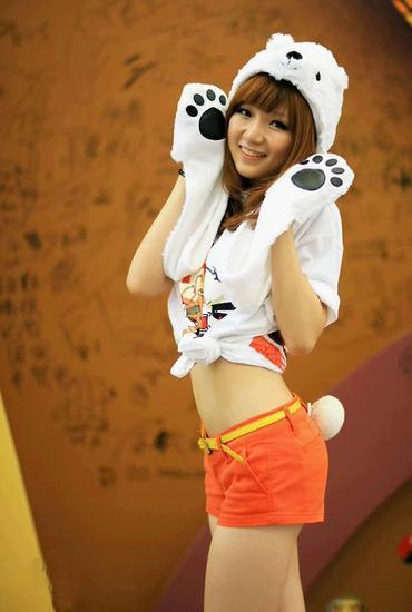 Chinajoy 2010- 01.jpg