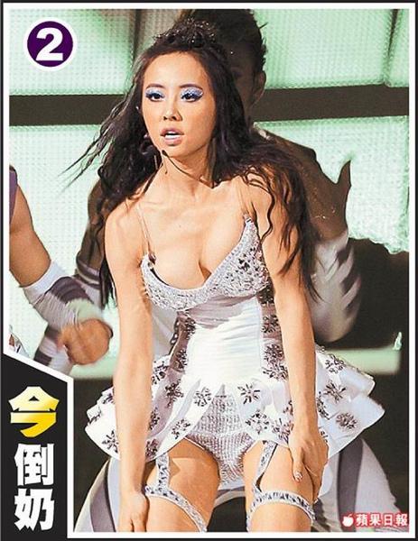 H奶蔡依林03.jpg
