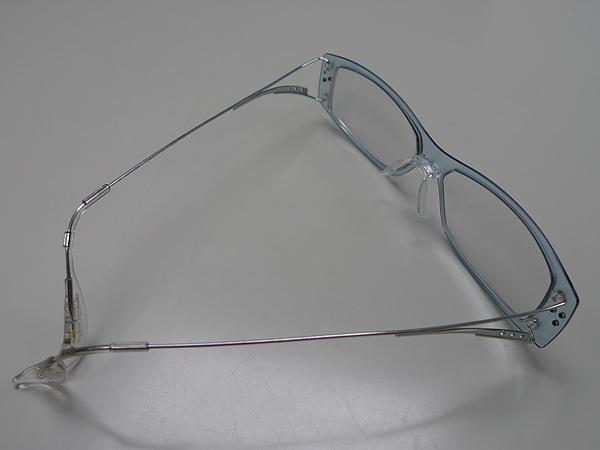 Infinity眼鏡