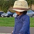 小鑽石戴帽子35.jpg