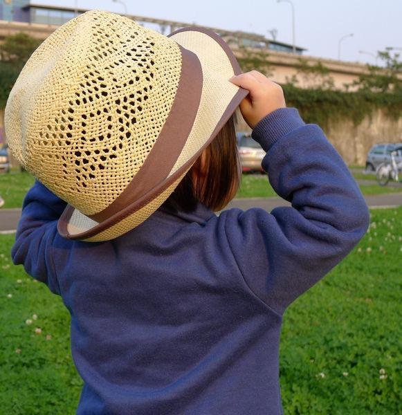 小鑽石戴帽子17.jpg