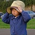 小鑽石戴帽子31.jpg