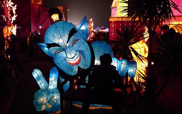 2011台灣燈會在苗栗077.jpg