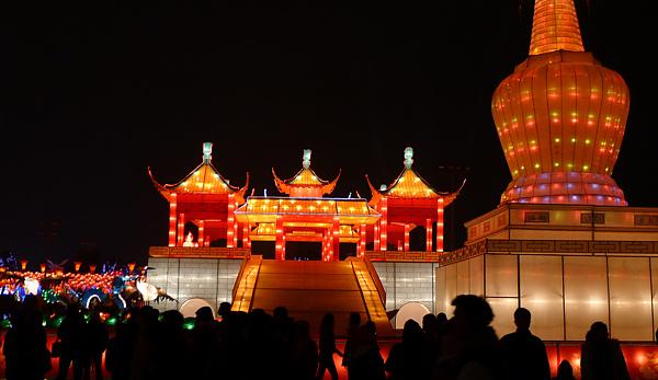 2011台灣燈會在苗栗028.jpg
