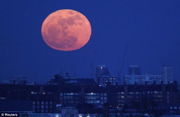 超級月亮07.jpg