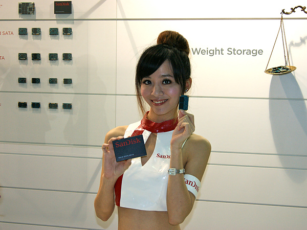 2010年台北國際電腦展072.jpg