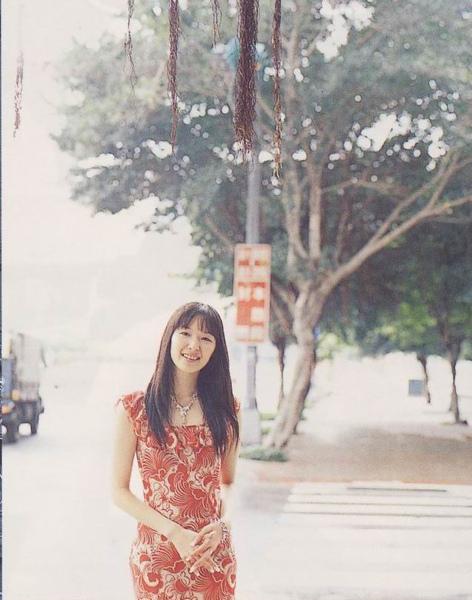 田中理惠在台灣04.jpg
