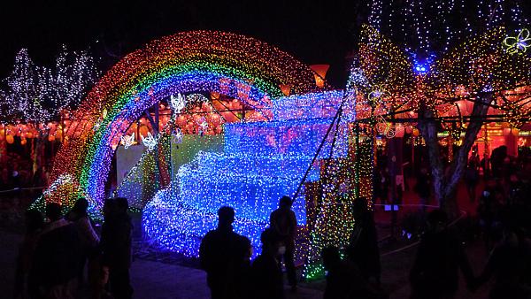 2011台灣燈會在苗栗083.jpg