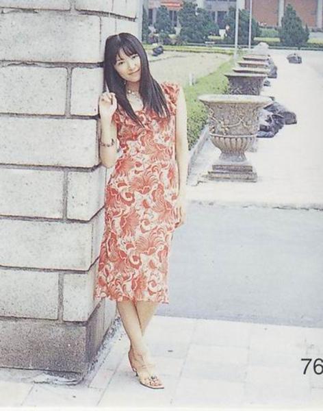 田中理惠在台灣06.jpg