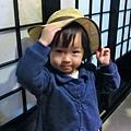小鑽石戴帽子01.jpg