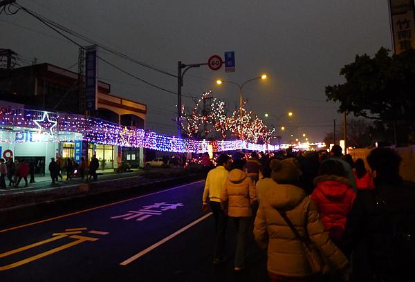 2011台灣燈會在苗栗012.jpg