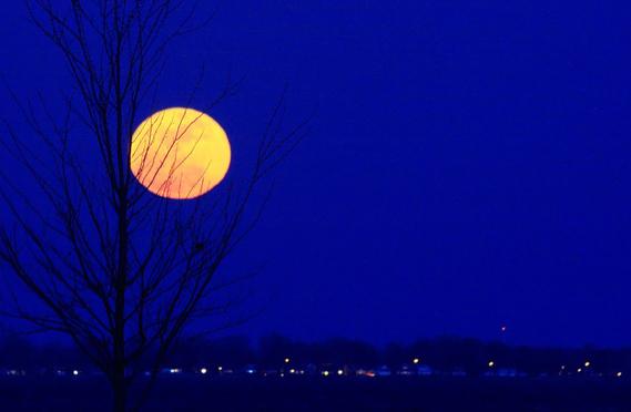 超級月亮48.jpg