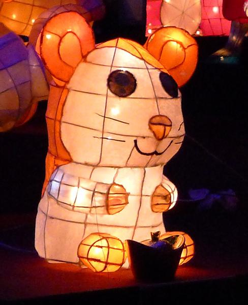 2011台灣燈會在苗栗110.jpg