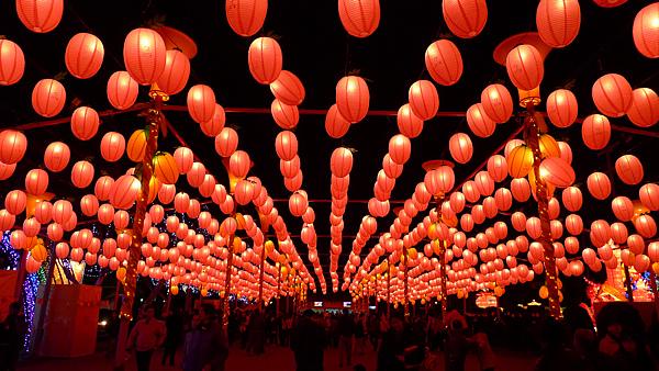 2011台灣燈會在苗栗089.jpg
