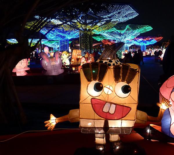 2011台灣燈會在苗栗117.jpg
