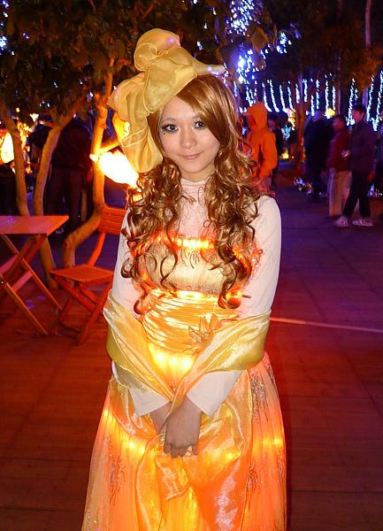 2011台灣燈會在苗栗076.jpg