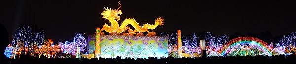 2011台灣燈會在苗栗043.jpg