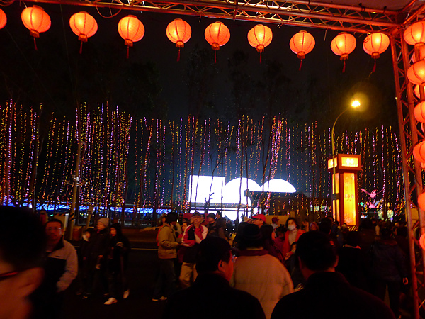 2011台灣燈會在苗栗061.jpg