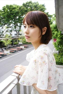 多喜美奈子07.jpg