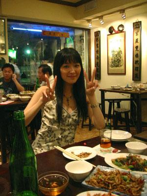 田中理惠在台灣21.jpg
