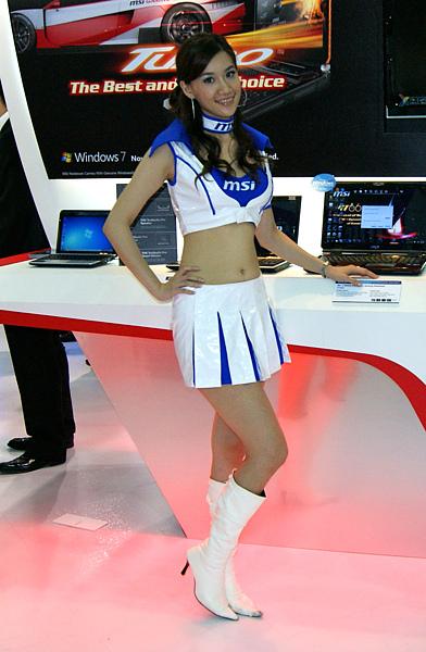 2010年台北國際電腦展082.jpg