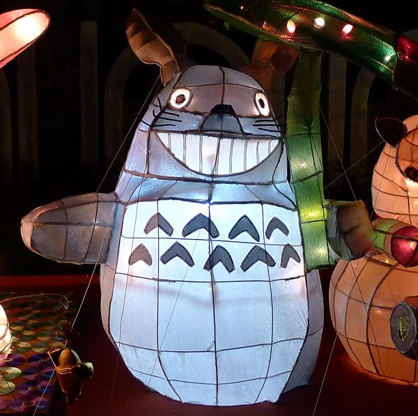2011台灣燈會在苗栗121.jpg