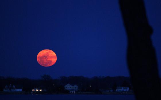 超級月亮45.jpg