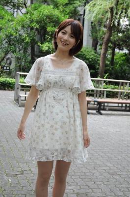 多喜美奈子06.jpg