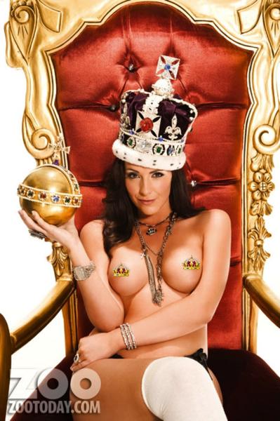 山寨凱特王妃11.jpg