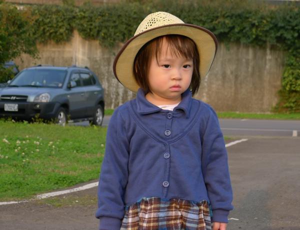 小鑽石戴帽子12.jpg