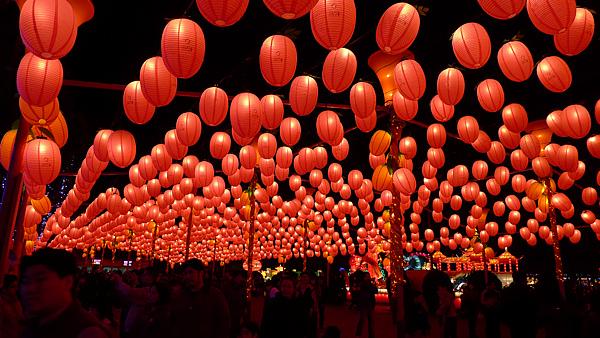 2011台灣燈會在苗栗085.jpg