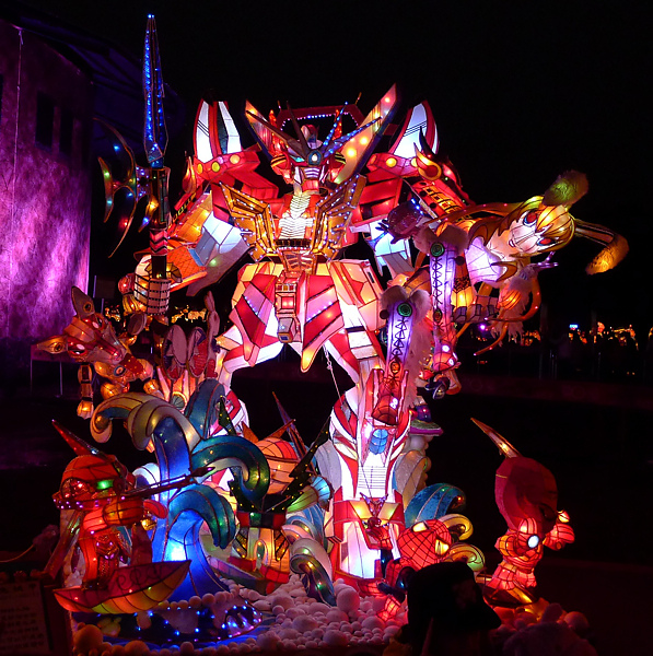 2011台灣燈會在苗栗016.jpg