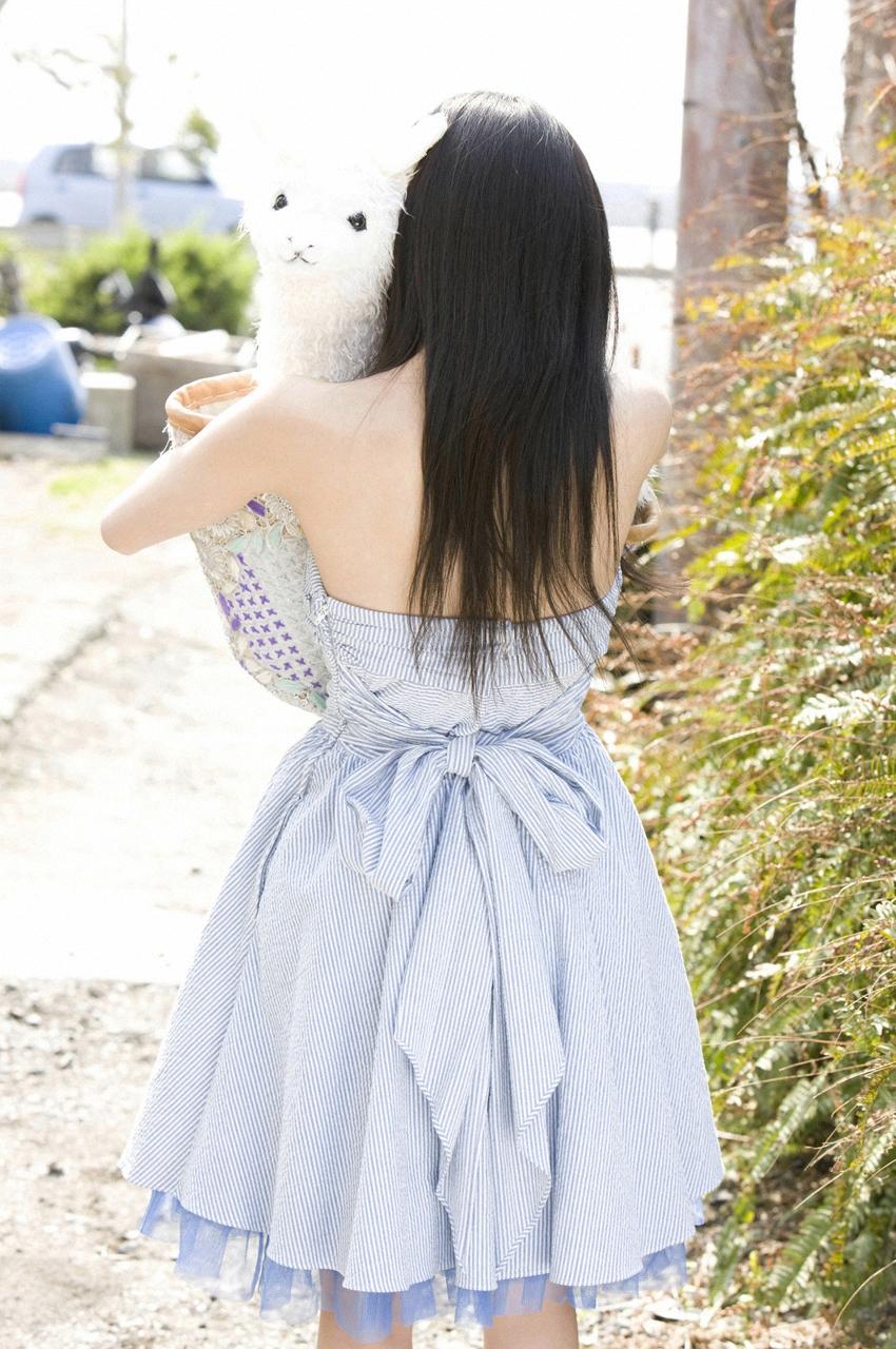 渡邊麻友14.jpg