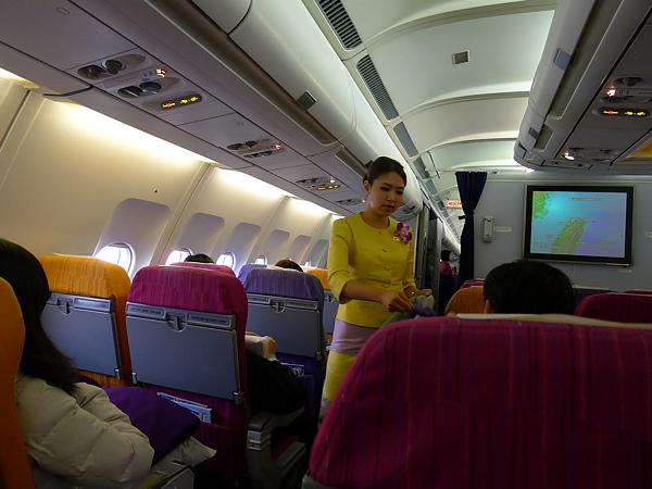 泰國航空04.jpg