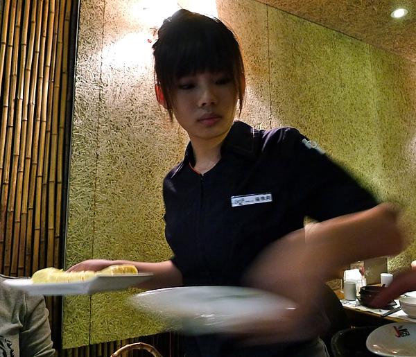 涓豆腐小姐2.JPG