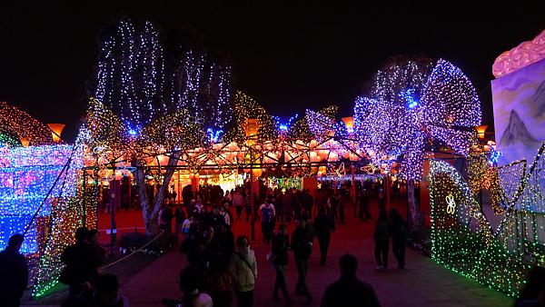 2011台灣燈會在苗栗084.jpg
