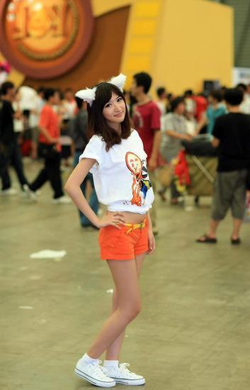 Chinajoy 2010- 03.jpg
