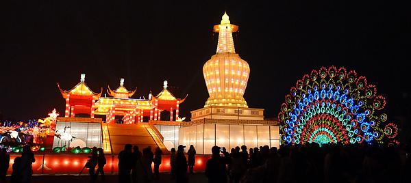 2011台灣燈會在苗栗027.jpg