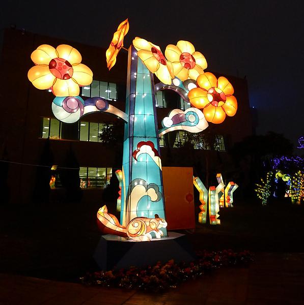 2011台灣燈會在苗栗015.jpg