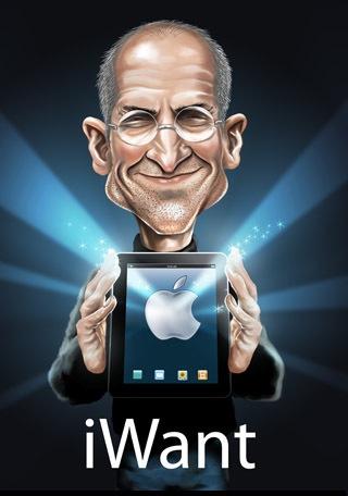 iPad05.jpg